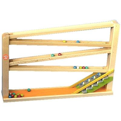murmelbahn holz glockenspiel – bizfast,